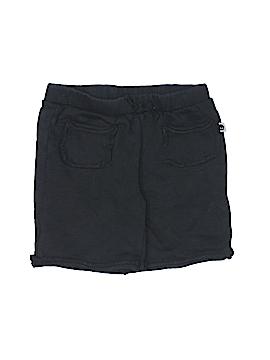 Amy Coe Shorts Size 24 mo