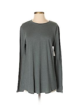 BP. Long Sleeve T-Shirt Size M