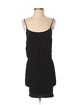 Joie Cocktail Dress Size XS