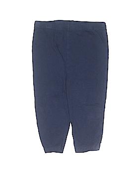 Kids Headquarters Casual Pants Size 24 mo