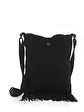 Patterson J. Kincaid Crossbody Bag One Size