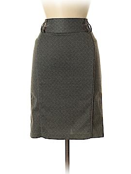 Marina Luna Casual Skirt Size 6