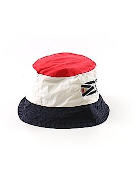 Miniman Bucket Hat Size 47 cm