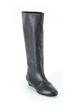 Loeffler Randall Boots Size 10