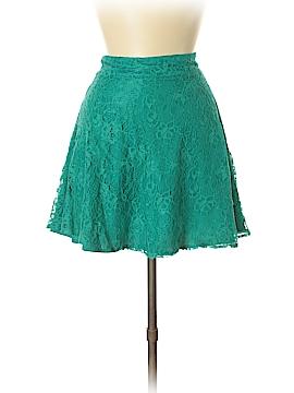 Paraella Casual Skirt Size S