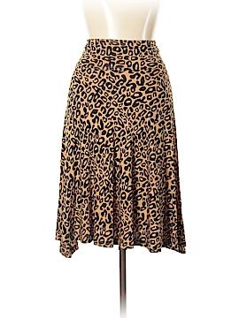 V Cristina Casual Skirt Size L