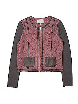 Hinge Jacket Size 1