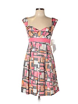 Jessica Simpson Casual Dress Size 8