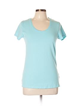 Atmosphere Short Sleeve T-Shirt Size 16 (UK)