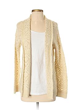 Cotton Emporium Cardigan Size S