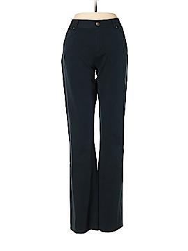 Gerard Darel Jeans Size 40 (FR)