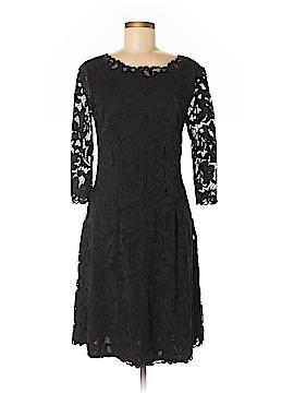 Josie Natori Casual Dress Size 8