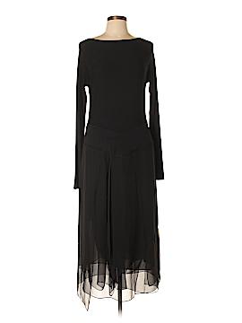 Donna Karan New York Cocktail Dress Size L