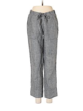 Athleta Linen Pants Size 6