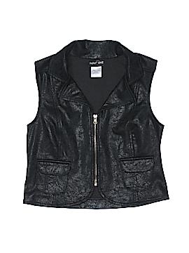PaperDoll Vest Size M (Kids)