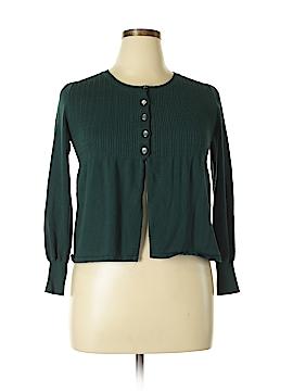 Apt. 9 Cardigan Size L (Petite)