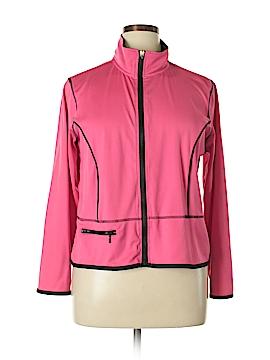 Coldwater Creek Jacket Size XL (Petite)