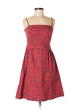 Tabitha Casual Dress Size 10