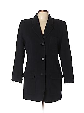 Chaus Sport Wool Blazer Size 10