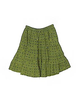 L.L.Bean Skirt Size 6X - 7