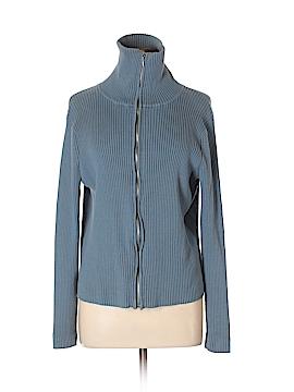 Evie Cardigan Size XL