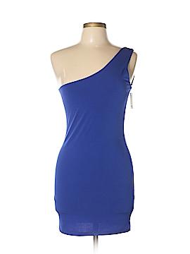 Nicki Minaj Casual Dress Size L