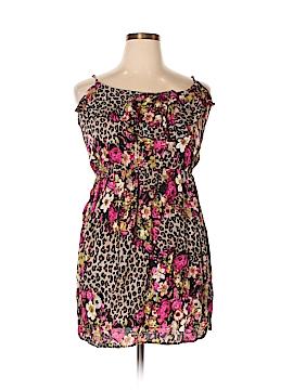 Justify Casual Dress Size XL