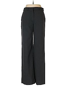 Katayone Adeli Dress Pants Size 4