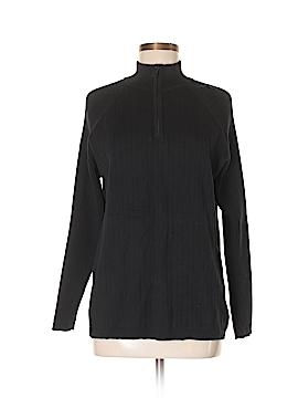 Claiborne Pullover Sweater Size M