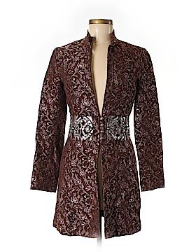 Elizabeth Arden Jacket Size S
