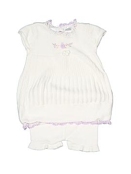 Koala Baby Boutique Dress Size 6-9 mo