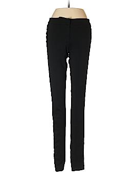 Robert Rodriguez Casual Pants Size 4