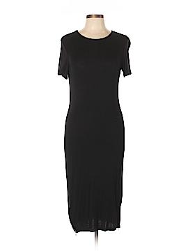 Glamorous Casual Dress Size M