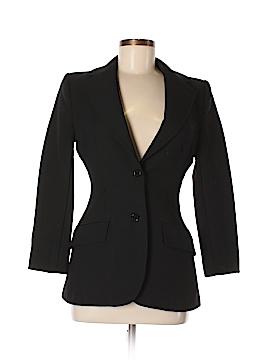 Dolce & Gabbana Wool Blazer Size 44 (IT)