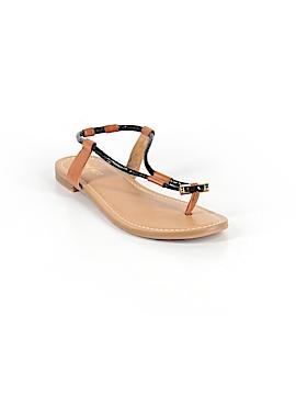 Nine West Sandals Size 9