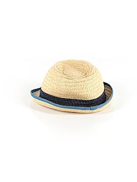 Target Sun Hat Size 0-6 mo