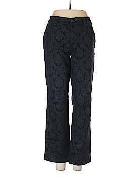 Chico's Jeans Size 0.5R (Plus)
