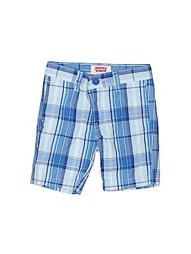 Levi's Shorts Size 12 mo