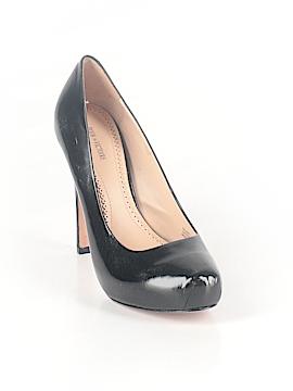 Pour La Victoire Heels Size 7 1/2