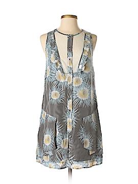 Proenza Schouler Casual Dress Size 4
