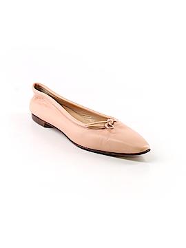Manolo Blahnik Flats Size 37.5 (EU)