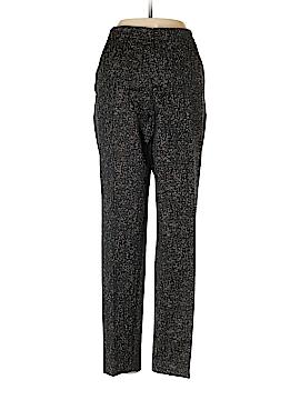 Theyskens' Theory Dress Pants Size 4
