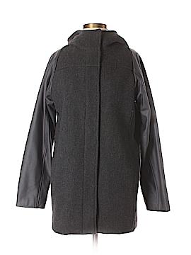 Emerson Fry Wool Coat Size 4