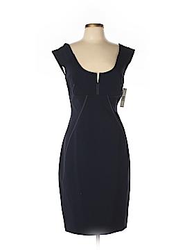 Donna Karan Collection Casual Dress Size 12