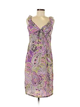 R Wear Rampage Casual Dress Size 9