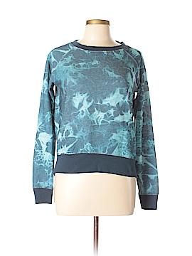 Dakine Sweatshirt Size M