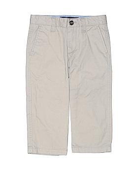 Tommy Hilfiger Khakis Size 2T