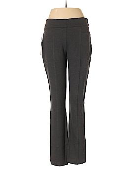 Hilary Radley Leggings Size M
