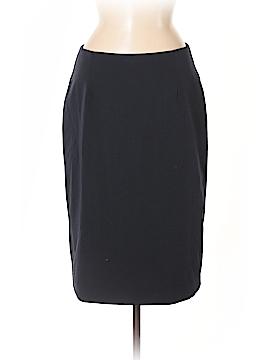 MYTH Casual Skirt Size 6