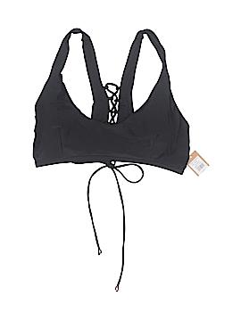 RACHEL Rachel Roy Swimsuit Top Size XL